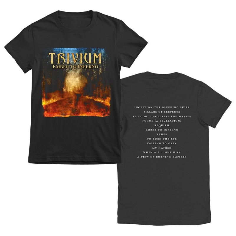 101116 trivium inferno albumtee 1000x1000
