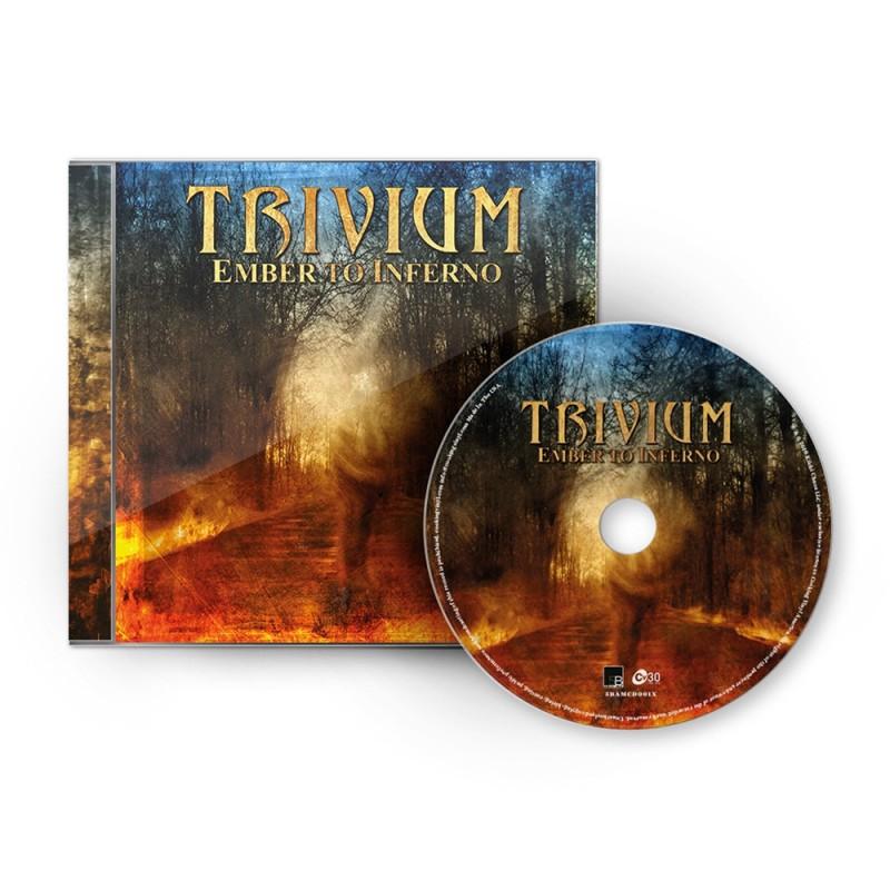 101116 trivium inferno cdmock 1000x1000 2