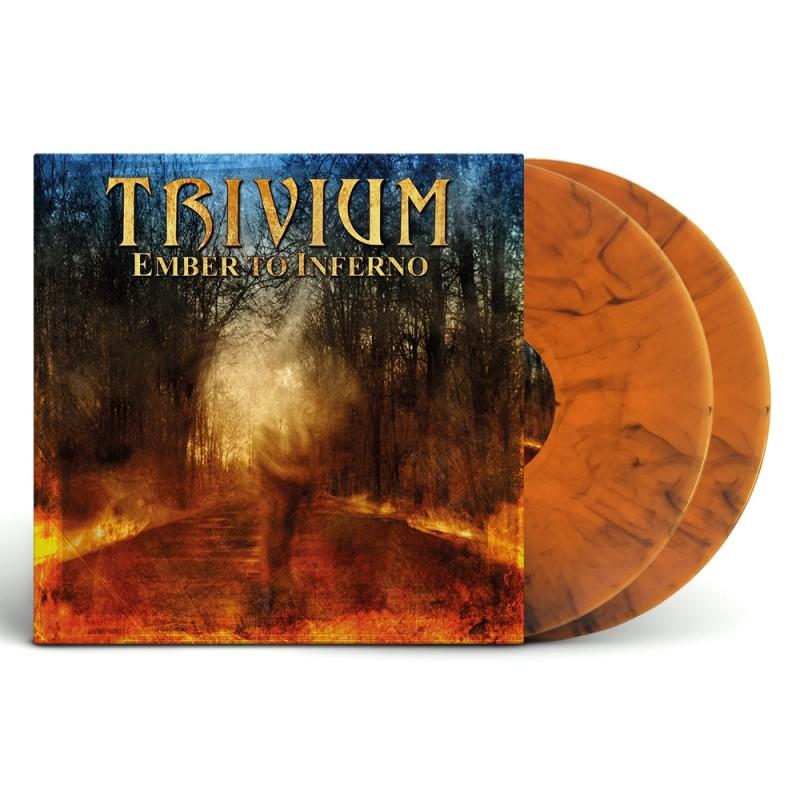 101116 trivium inferno vinylmock 1000x1000 1