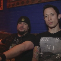 """[video] Matt & Corey hablan sobre """"Vengeance Falls"""", equipo en vivo, tonos y más (parte 1)"""