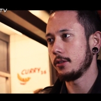 [video] Matt habla sobre el Nuevo lbum de Trivium, carne, poltica, Mitch Lucker y ms 