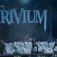 http://liveit.ch/trivium-am-greenfield/
