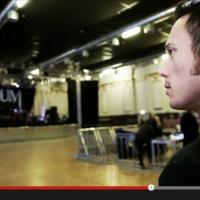 [videos] Un día en la vida de Trivium