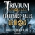 "Demos de ""Vengeance Falls"" disponibles en Triviumworld"