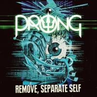 Matt Heafy realizó el remix de una canción de Prong