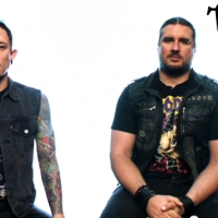 Trivium: Back with a Vengeance – Part 1 [video & traducción]