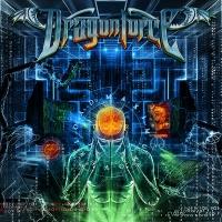¡Matt Heafy colabora en el nuevo álbum de Dragonforce!