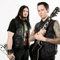 Trivium: Back with a Vengeance – Part 2 [video & traducción]