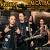 Trivium participará en el Alcatraz Metal Festival 2015