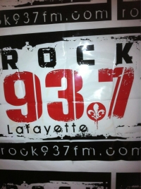 [audio] Entrevista Trivium @ Rock 93.7 fm (Lafayette, Louisiana)