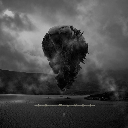 Trivium en el Top 10 Metal Songs of 2011 de Loudwire