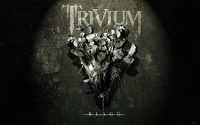 http://krakaos.org/trivium/trivium-wallpapers-and-artworks/81-trivium-black