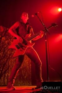 Entrevista de Metal Delirium con Paolo Gregoletto