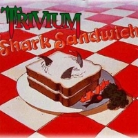 Shark Sandwich y el estado actual del lbum VI