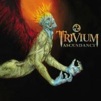 """Décimo aniversario de """"Ascendancy"""": nuevo 'bundle' y más noticias al respecto"""