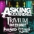 "Fechas para ""The Still Reckless Tour"": Trivium, Asking Alexandria y más"