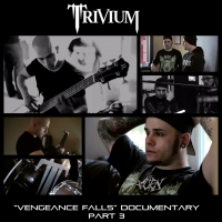 """Vengeance Falls"" Documentary (Pt. 3) [video & traducción al español]"