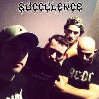 """""""Succulence"""", el nuevo 'proyecto' de Paolo Gregoletto & Nick Augusto"""