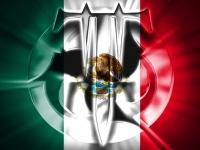Matt habla sobre Trivium México + fotos