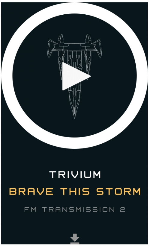 """Brave This Storm"" [mp3, lyrics/letras & traducción]"