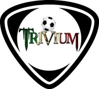 ¡Fútbol y Metal! - Torneo de fútbol & Convivencia entre Clubes de Fans Mexicanos