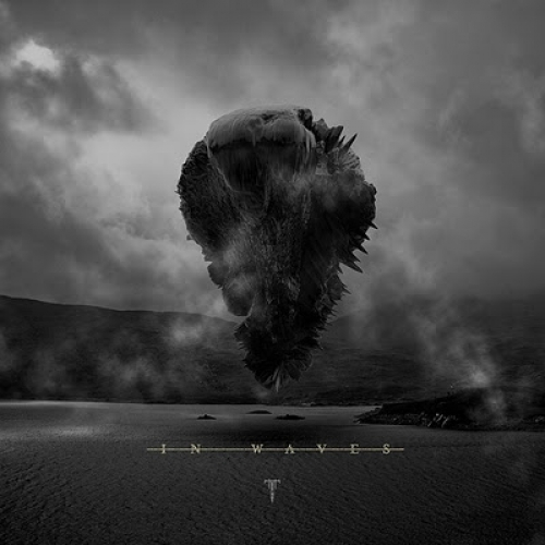 'In Waves' en el Top 10 Metal Albums 2011 de @Loudwire