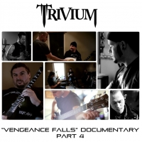 """Vengeance Falls"" Documentary (Pt. 4) [video & traducción al español]"