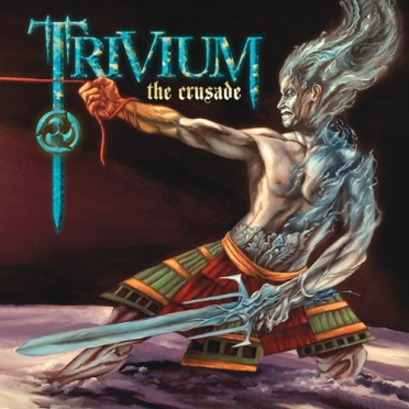 THE CRUSADE - 2006