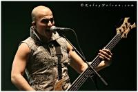 Paolo habla sobre atraer a una nueva audiencia, tours, radio y la industria musical