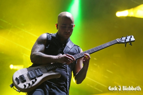 http://www.cackblabbath.com/2015/08/13/trivium-live-at-bloodstock-open-air-2015/