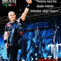 RockRevolt